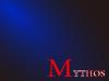 MYTHOS 第一部