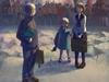 ボツネタ通りのキミとボク