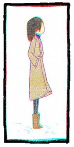 ghostpia - 画像④