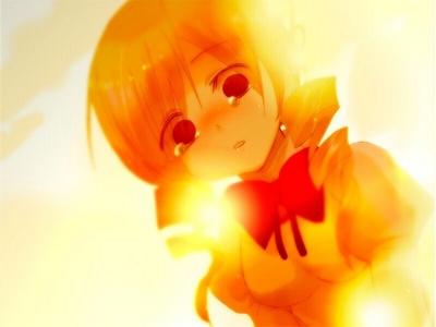 ケーキ屋杏子 - 画像③