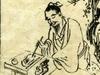 久住女中本舗 - 道玄斎さんのコラム