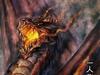 Dungeons&Darkness