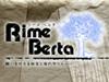 Rime Berta(リーメベルタ)
