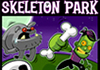 Skeleton Park