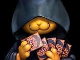 【マビノギデュエル】無課金でもカードは集められる