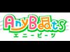 Any Beats(エニービーツ)